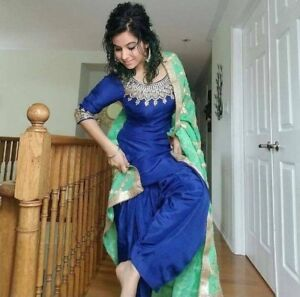 Stiching Indian suits and dresses