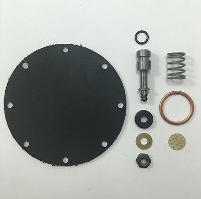 Champion Ztd1 Automatic Drain Repair Kit Part Z5941 Z-td-1