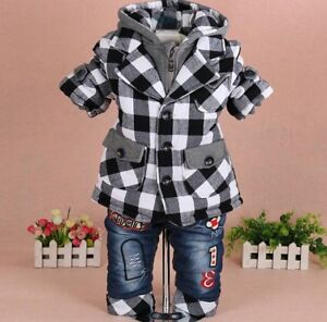 Absolutely beautiful jeans for babies very adorable
