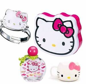 Hello Kitty items Mount Lawley Stirling Area Preview