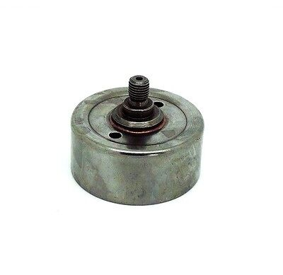 CLUTCH DRUM FOR STIHL HS81R HS81RC HS81T HS81TC HS86R HS86T NEW 4237 160 2900