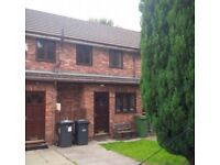 1 Bed House to let * private landlord *