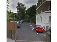 Allocated, Open air, Open Access Parking Space,2 Mins To***CHALK FARM TUBE & PRIMROSE HILL***(3745)