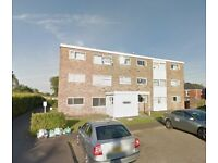 One bedroomed flat - Whitchurch / Rhiwbina border