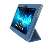 Sony Xperia Tablet s Case Cover
