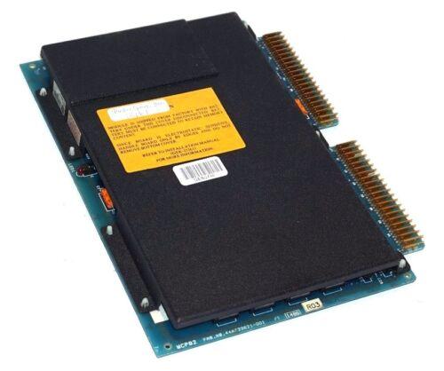 NEW GE FANUC IC600CM548A MEMORY MODULE