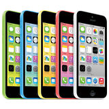 Apple iPhone 5C - 16gb - Factory GSM Unlocked Smartphone (B)