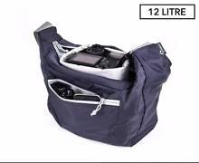 Lowepro Photo Sports Shoulder Bag 12L Darwin CBD Darwin City Preview