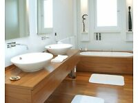 Loft conversions, bathroom/kitchen fitters, extensions, refurbishments