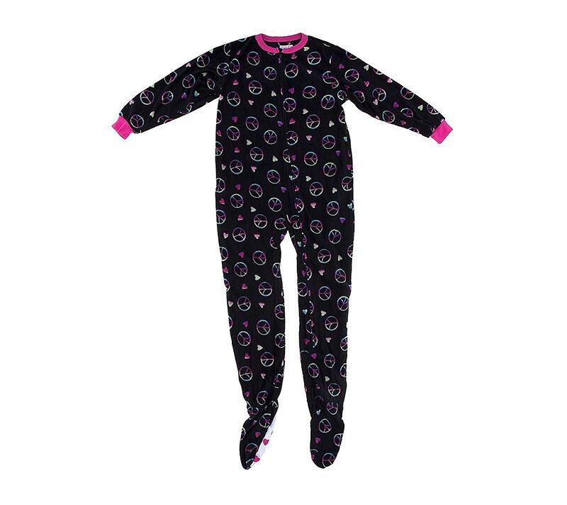 Komar Kids Pyjama Set