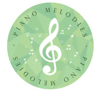 Music Education through Piano Lessons