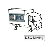 D&C Moving Service
