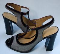 Joan&David Shoes