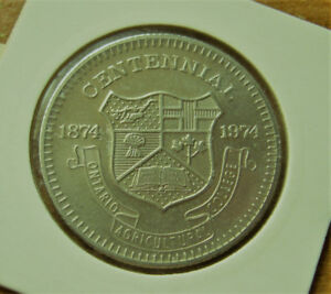 1974-Guelph-Expired-Trade-Dollar your choice of 1