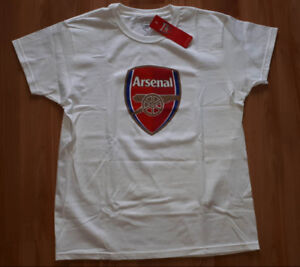 Soccer Jerseys for Sale (Arsenal/Bayern M/Germany)