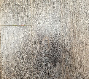 1.45 a sqft Incredible Laminate Kingston Kingston Area image 1
