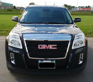 2015 GMC Terrain SLE-1 Compact SUV ------ Private sale by owner