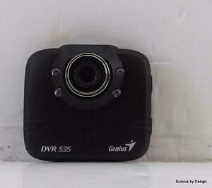 Mouse over image to zoom Genius-Car-Dash-Digital-Camera-Video-Recorder-DVR-535  Genius-Car-Dash-Dig