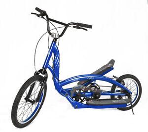 velo  zike bike model  saber
