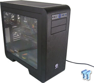 Selling powerful Desktop Computer will trade for ps4pro+cash