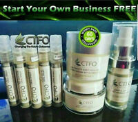 FREE TO JOIN!! MAKE MONEY!!! $$$$