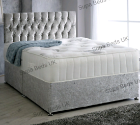 🌈🔷️FACTORY OUTLET SIZZLING PRICES DIVAN BEDSETS 🌈🔷️