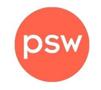 PSW FOR HIRE