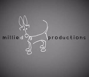 Milliedog Productions Stansbury Yorke Peninsula Preview
