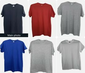 Brand new T-shirt s