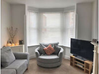 Made 2 Measure REAL Wooden Window Blinds