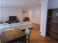 Spacious 2 Bed 2 Bath Flat - Marylebone / Edgware Road - Available for June