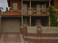 Ensuite room in own separate area of house Maylands Bayswater Area Preview