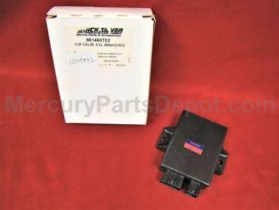 805129A3 Trim Limit Switch for Mercury Outboard Motors