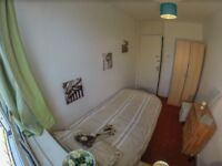 SINGLE ROOM TO RENT IN OVAL - £140 p/w