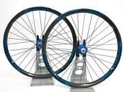 Enve Wheelset
