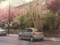 LONDON W2 - 2/3 BED FLAT - BAYSWATER - £820,000 - PRIVATE SALE- NO AGENTS PLEASE