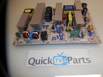 Vizio VP422HDTV10A 0940-0000-2270 Power Supply VP423HDTV10A / DX-PDP42-09 ()