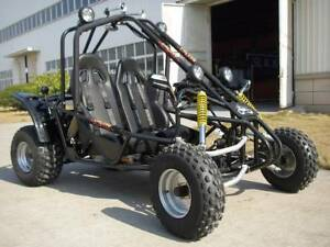 DDB 200cc  DUNE BUGGY NEW  $3999 Forrestfield Kalamunda Area Preview