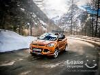 Private Lease | Ford Kuga
