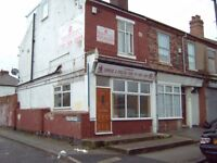 Freshly decorated and furnished self-contained studio in the popular Oldbury area. NO DEPOSIT