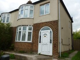 Bilston house-share close to Wolvo College and 12 mins bus to Wolvo Uni. Bills inclusive rents