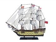 Naval SHIP Models