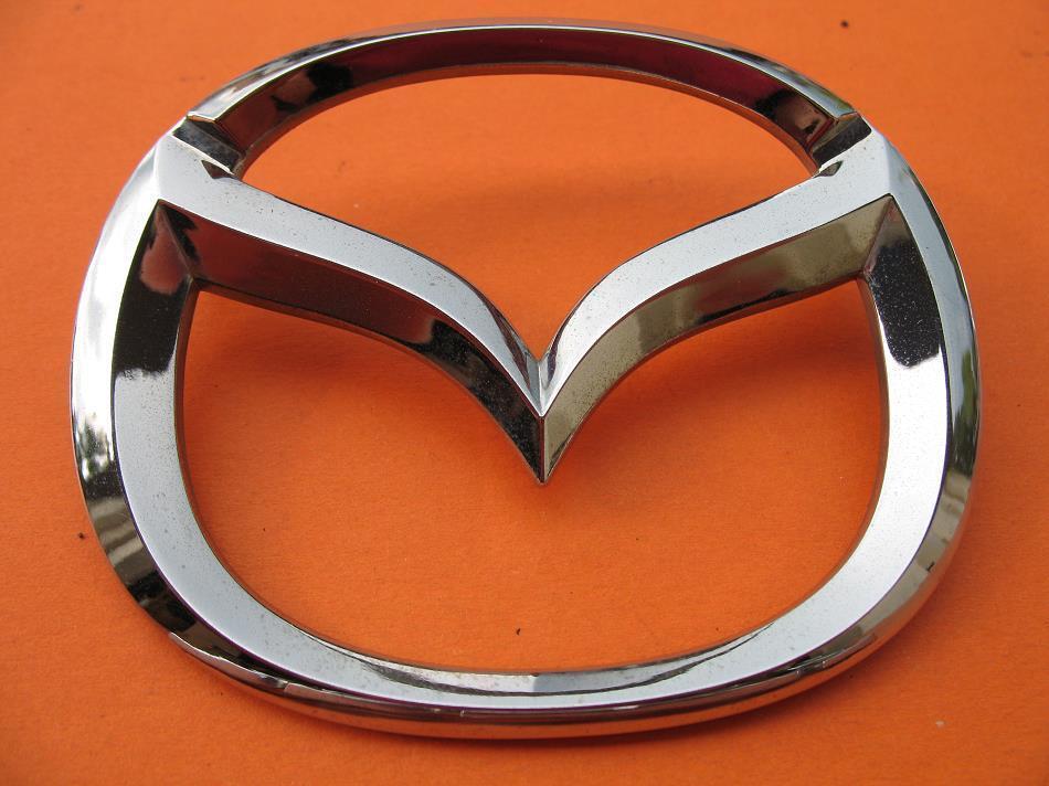 For 11-2009 Toyota Venza Hart Brakes Front Rear Ceramic Brake Pads