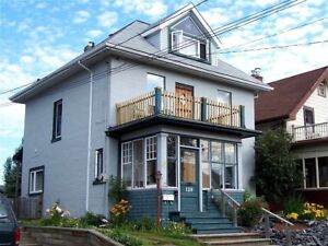 Wanna buy a nice solid home?!? 128 Peter St, PA area!