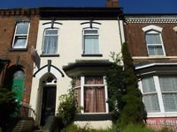 Lovely Double Studio in Wednesbury area. Low Cost& Furnished. Bills Inclusive. Move In Today!