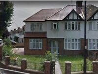 **8 BED HOUSE** WEST EALING** FOR SALE** W13