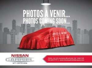 2007 Chevrolet AVEO 5 LS SEULEMENT 100000 KM!!!, VENDRE RAPID ,J