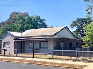 For sale Canowindra Cabonne Area Preview