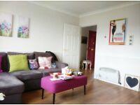 1 bedroom flat in Finland Street, London, London, SE16