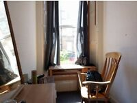 Nice room next to Meadows park to rent JUNE and JULY